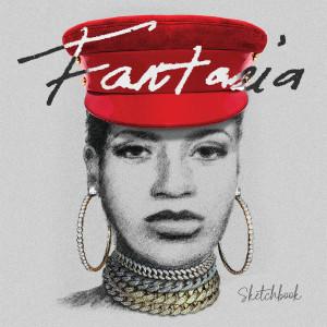 Album Sketchbook (Explicit) from Fantasia