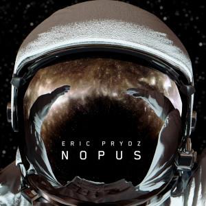 Album NOPUS from Eric Prydz