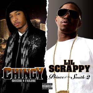 收聽Chingy的On the D-Low (Remix (Explicit))歌詞歌曲