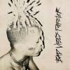 Xxxtentacion Album Bad Vibes Forever Mp3 Download