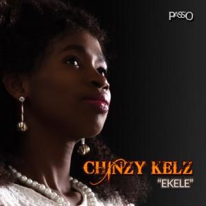 Album Ekele from Chinzy Kelz