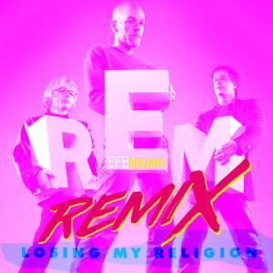 Losing My Religion (Remix)