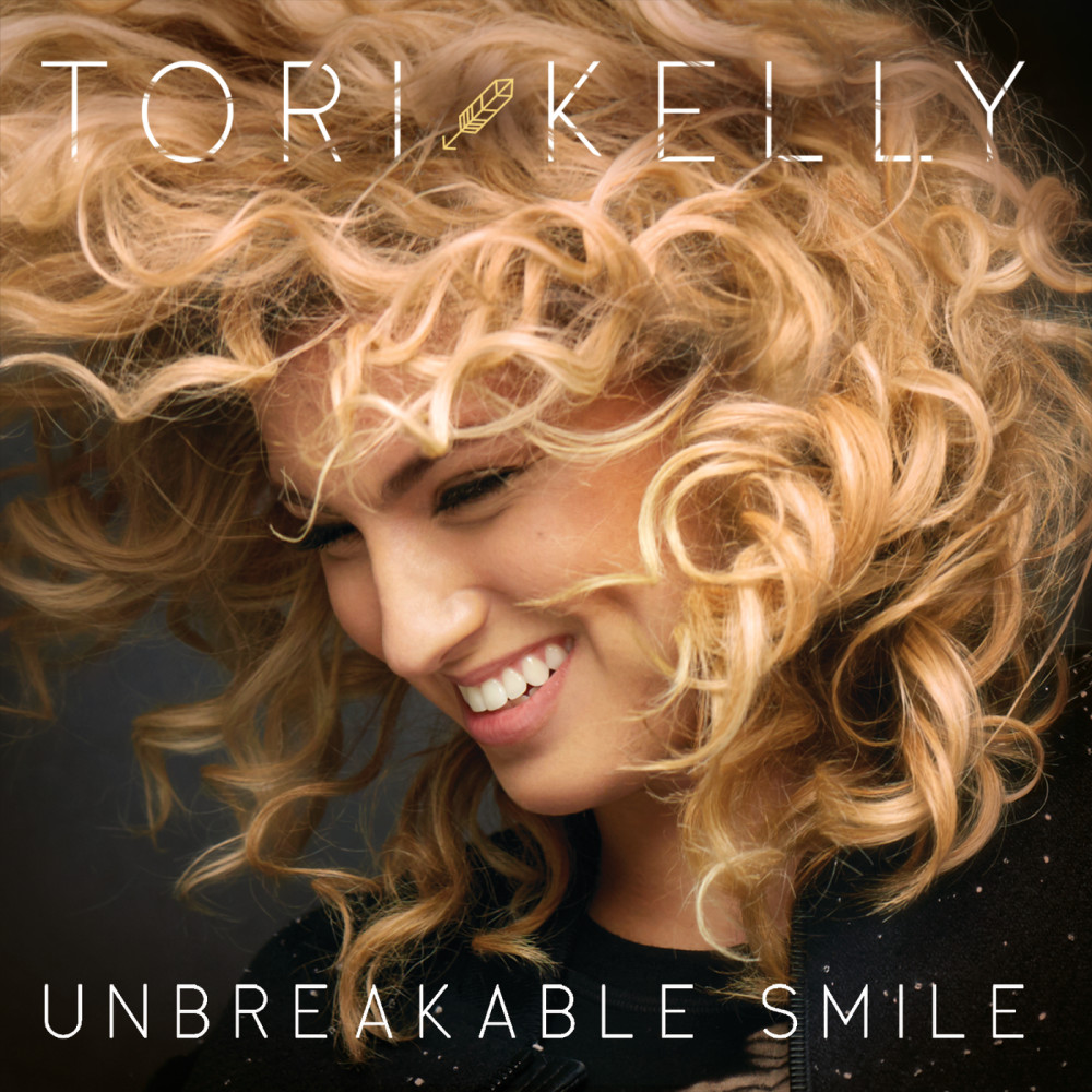 Something Beautiful 2016 Tori Kelly