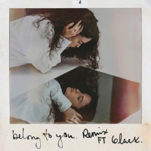 Listen to Belong to You (feat. 6LACK) song with lyrics from Sabrina Claudio