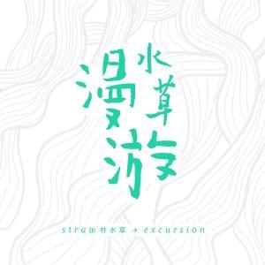 Album Excursion from Straw Lim