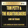 Tom Petty & The Heart Breakers Album Live in Texas Mp3 Download
