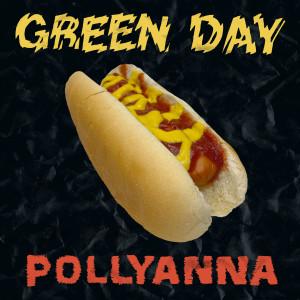 Album Pollyanna from Green Day