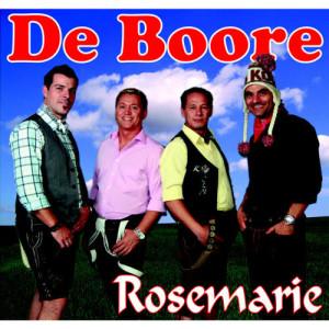 Album Rosemarie from De Boore