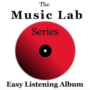 Album The Music Lab Series: Easy Listening Album from The Munros