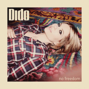 Album No Freedom from Dido