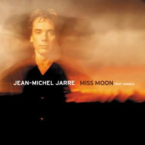 Album Miss Moon (Live) from Jean-Michel Jarre