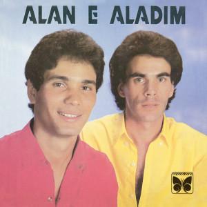 Alan E Aladim 2005 Alan E Aladim