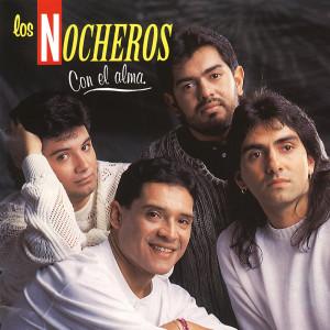 Con El Alma 1994 Los Nocheros