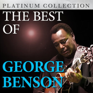 Listen to Lady Love Me (One More Time) song with lyrics from George Benson