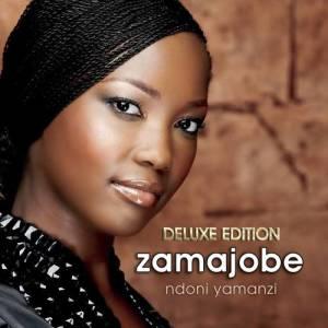 Listen to Ndoni Yamanzi song with lyrics from Zamajobe