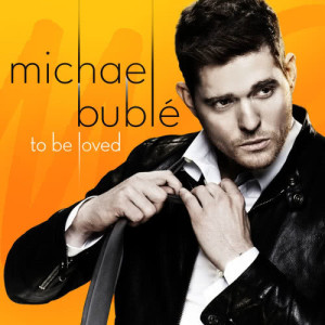 Listen to Close Your Eyes song with lyrics from Michael Bublé