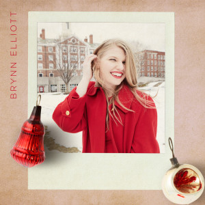 Album Walking In The Snow / River from Brynn Elliott