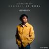 Glenn Fredly Album Kembali Ke Awal Mp3 Download