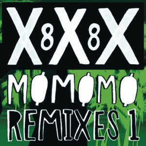 Listen to XXX 88 (Joe Hertz Remix) song with lyrics from MØ