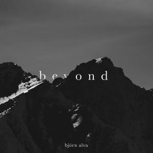 Björn Alva的專輯Beyond