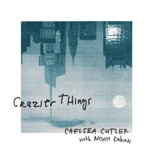 Noah Kahan的專輯Crazier Things