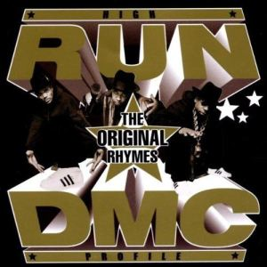 收聽Run-DMC的King of Rock歌詞歌曲