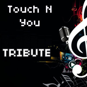 Album Touch'n You from Rick Ross Karaoke Band