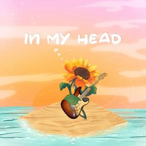 Album In My Head from Sofasound