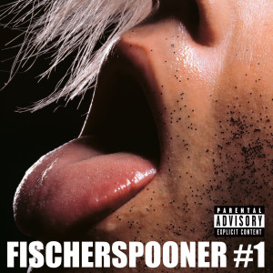#1 2003 Fischerspooner