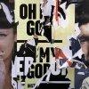 Mark Ronson Album Oh My God Mp3 Download