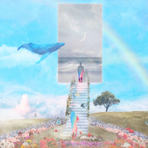 Paints (feat. 1ho) dari 공기남