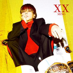 XX dari Song Min Ho (WINNER)