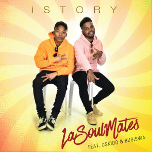 Listen to iStory song with lyrics from LaSoulMates