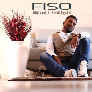 Album Hlalanami from Fisoh Seni