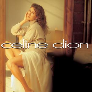 Album Celine Dion from Céline Dion