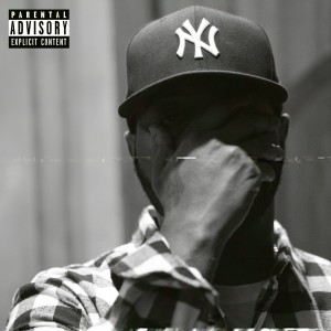 Album F Iz You Talkin Bout (Explicit) from Jae Millz