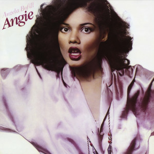 Angie (Expanded Edition)