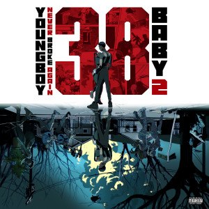 38 Baby 2 (Explicit)