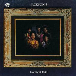 Greatest Hits 1971 Jackson 5