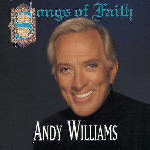 收聽Andy Williams的Amazing Grace歌詞歌曲