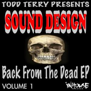 Listen to Gotta Keep Keepin On [Re-Mastered] song with lyrics from Todd Terry