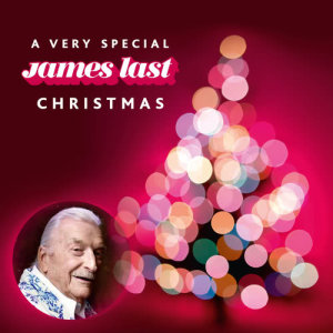 Album A Very Special James Last Christmas from James Last