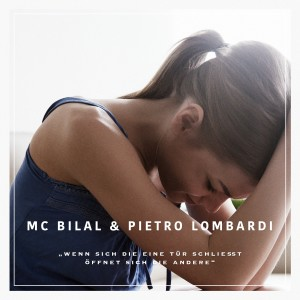 Album Wenn sich die eine Tür schließt from Pietro Lombardi
