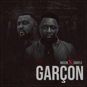 Album Garçon from micem