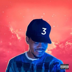 Listen to Juke Jam (feat. Justin Bieber & Towkio) (Explicit) song with lyrics from Chance The Rapper