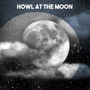 Mayfair Philharmonic Orchestra的專輯Howl at the Moon