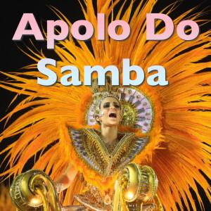 Album Apolo Do Samba from Rio Santoro Group