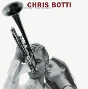 Listen to La Belle Dame Sans Regrets (Album Version) song with lyrics from Chris Botti