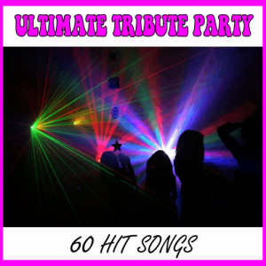 Listen to LMFAO - We Came Here to Party (Instrumental Version) song with lyrics from Ultimate Tribute Stars