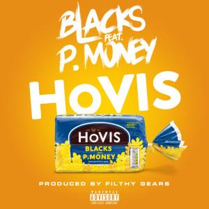 Album Hovis (Explicit) from Blacks